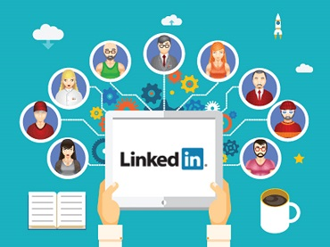 How brands should drive engagement on LinkedIn