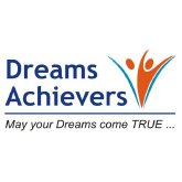 Dream Achievers