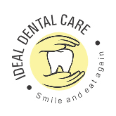 Ideal Dental Care